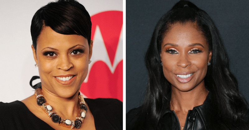 'Basketball Wives' season finale: Shaunie O'Neal shuts fans down about Jennifer Williams drama