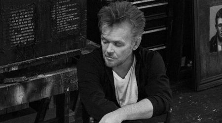 John Mellencamp to embark on 2019 tour 'The John Mellencamp Show'
