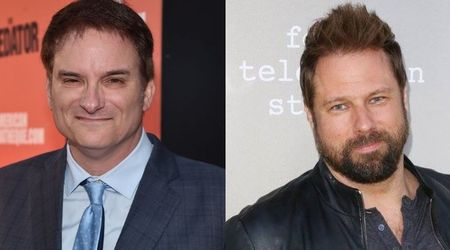 Shane Black is deeply sorry for casting a sex offender in 'The Predator'