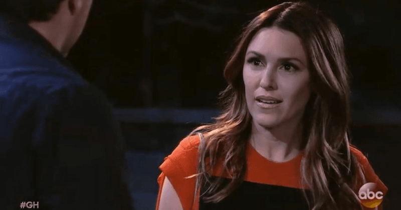 General Hospital spoilers: Will the sins of the past catch up with Sonny?