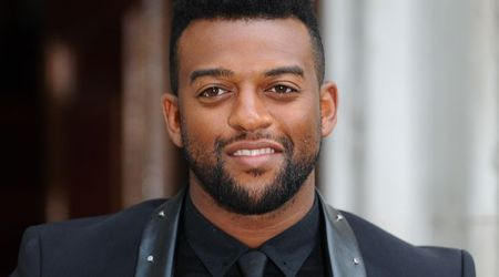 JLS star Oritse Williams accused of raping 20-yr-old waitress after Wolverhampton concert