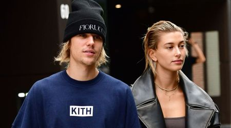 Justin Bieber has applied for US citizenship ahead of tying the knot with Hailey Baldwin: Reports