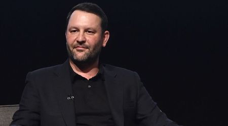 Dan Fogelman's home burglarized while he was away attending 'Life Itself' premiere