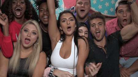 Floribama Shore season 2 episode 11: An unexpected visitor and an epic showdown between two BFFs