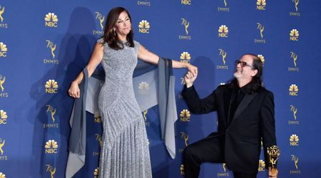 Emmys 2018: A look at some truly memorable behind-the-scenes moments that you may have missed