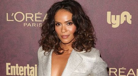 "Lucifer spoilers: Lesley-Ann Brandt teases ""sexier"" season 4 and potential big bad Eve"