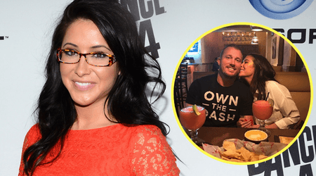 """Life doesn't end after a divorce"": Teen Mom OG star Bristol Palin shares empowering message after Dakota Meyer divorce"