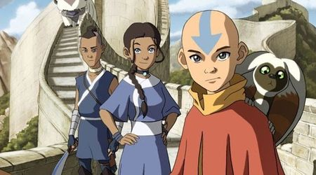 'Avatar: The Last Airbender' - Netflix promises non-whitewashed cast for upcoming live-action film, after weeks of backlash