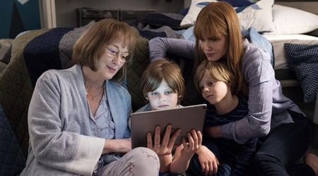 'Big Little Lies' spoilers: Tension between Madeline and Mary? Meryl Streep's arrival in season 2 explained