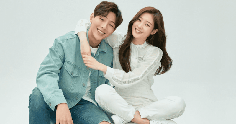 My First First Love' season 2 portrays complex relationships