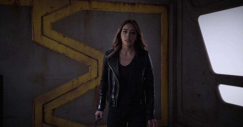 'Agents of SHIELD' season 7: Release date, plot, cast, creator and everything you need to know about the Marvel hit's final season