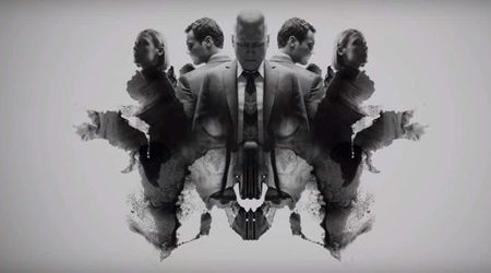 Mindhunter' season 2 official trailer: Edmund Kemper warns 'Charles