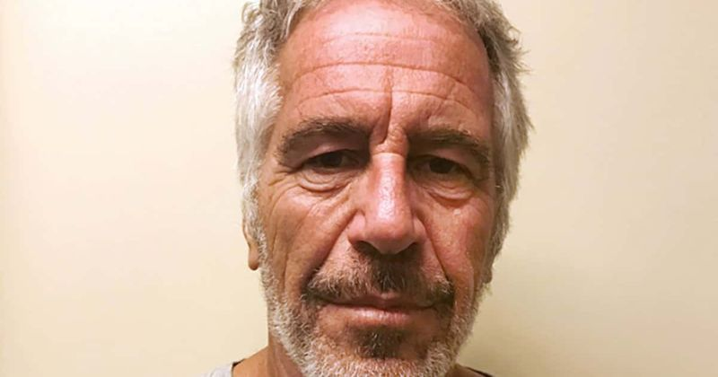 Jeffrey Epstein could be murdered in jail by 'powerful friends' who don't want their secrets out, says victims' lawyer