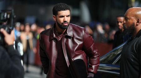 Drake files lawsuit against a woman named Layla Lace over rape and pregnancy accusations