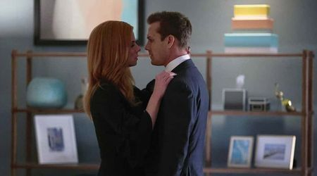 Suits season 9: Release date, plot, cast, trailer, news and