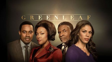 OWN's Greenleaf to return for a fourth edition after delivering season-high
