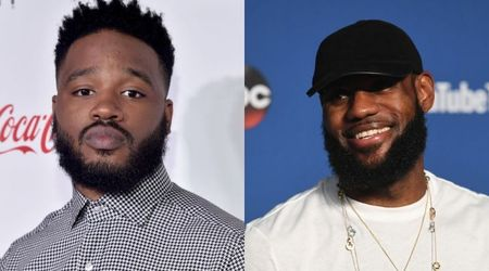 Looney Tunes 'Space Jam 2': Ryan Coogler comes on board to produce the LeBron James starrer