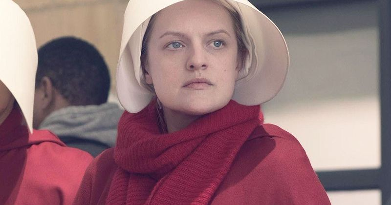 'The Handmaid's Tale' season 4: Release date, plot, cast, trailer and everything you need to know about the Elisabeth Moss starrer