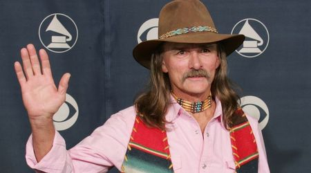 The Allman Brothers Band's former guitarist Dickey Betts to undergo brain surgery