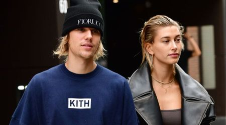 Justin Bieber didn't sign a prenup despite his $265 million fortune because he believes marriage to Hailey Baldwin will last 'forever'