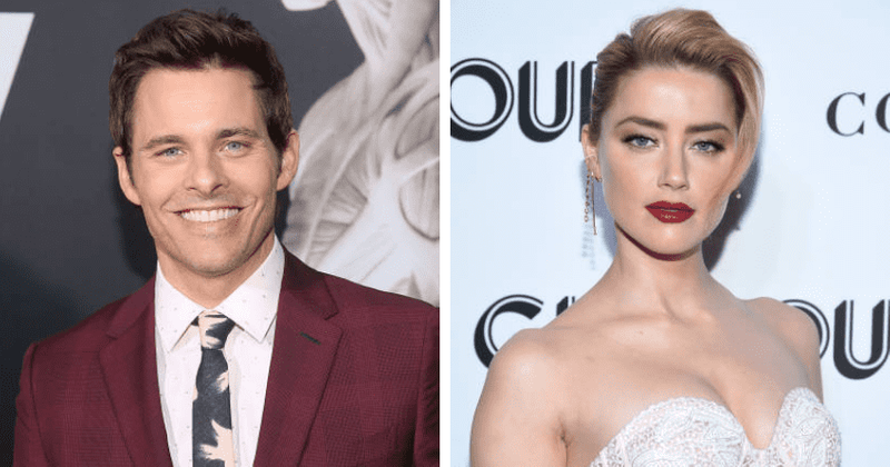 Stephen King's 'The Stand': Release date, plot, cast, trailer, and everything you need to know about the Amber Heard-James Marsden starrer