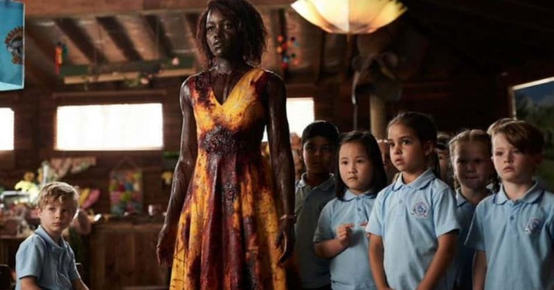 'Little Monsters': Release date, plot, cast, trailer, news and everything else about Lupita Nyong'o's zombie movie