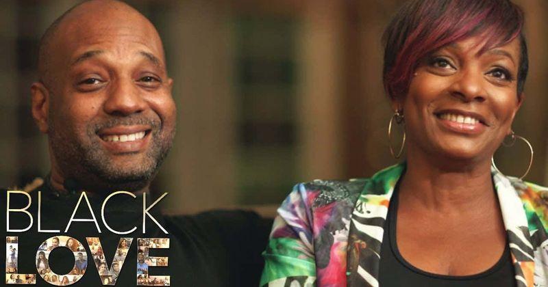 'Black Love': Release Date, Plot, Cast, Trailer And
