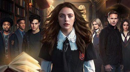All American' season 2: Release date, plot, cast, trailer