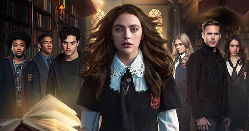 'Legacies' Season 2: Release date, plot, cast, trailer, and all you need to know about Hope Mikaelson's journey forward