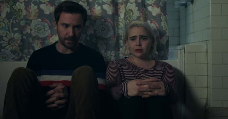 'Good Girls' season 3: Annie and Noah's future hangs by the thread, as she plans a return to a life of crime