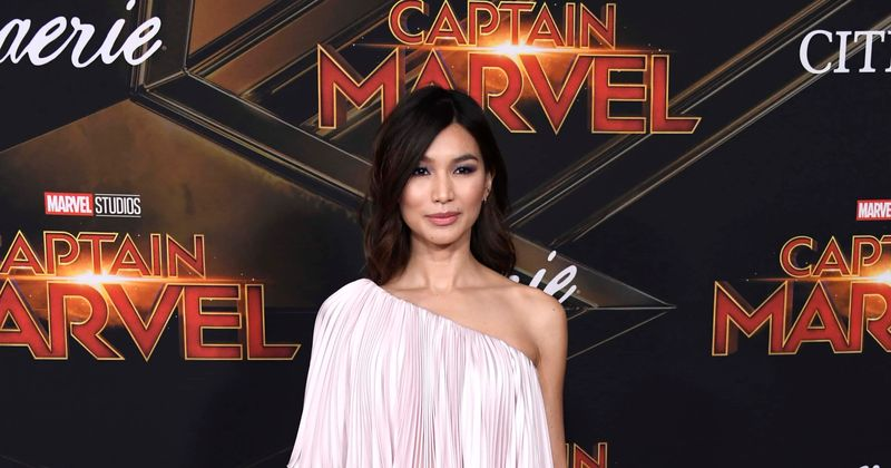 Marvel's 'The Eternals' looking to cast Gemma Chan in undisclosed role, here's why it's likely to be Sersi