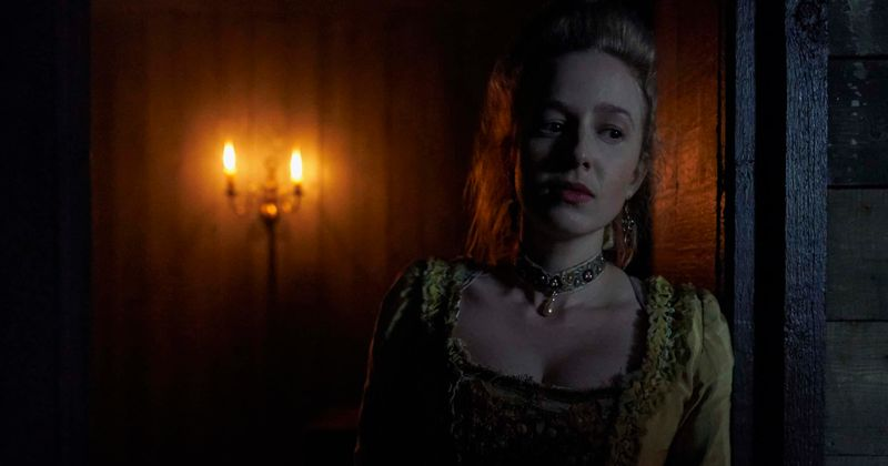 Harlots' season 3 episode 5 review: Emily Lacey's life may be a