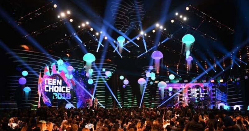 Teen Choice Awards 2019: When is it, where to watch it live, and everything else you need to know about the ceremony