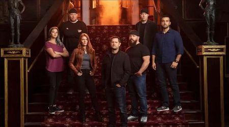 Mountain Monsters' season 6: Release date, plot, cast