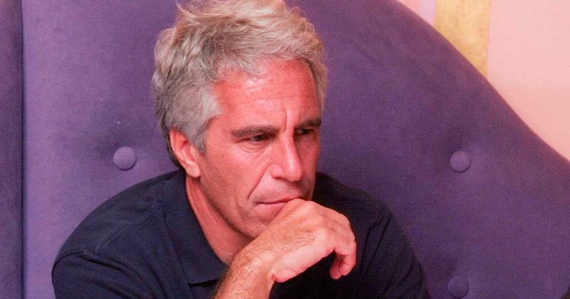 Epstein's guards flouted procedure by failing to check his cell