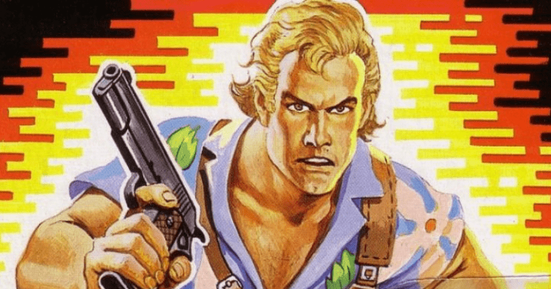G.I. Joe Chuckles and 'Snake Eyes': Paramount's spin-off frenzy into the stuttering franchise could finally break the Curse of Cobra