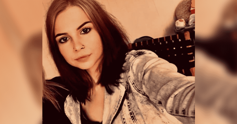 21-year-old kills herself after being constantly bullied at school for being homosexual: 'No one will help me'