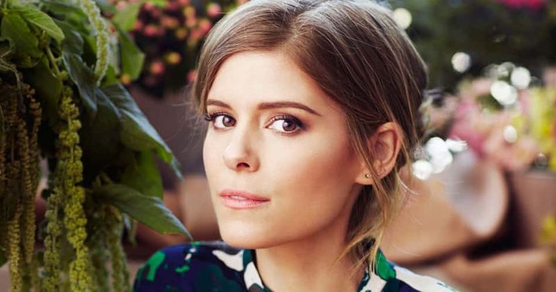 'A Teacher': Release date, plot, cast and everything you need to know about FX's upcoming drama series starring Kate Mara