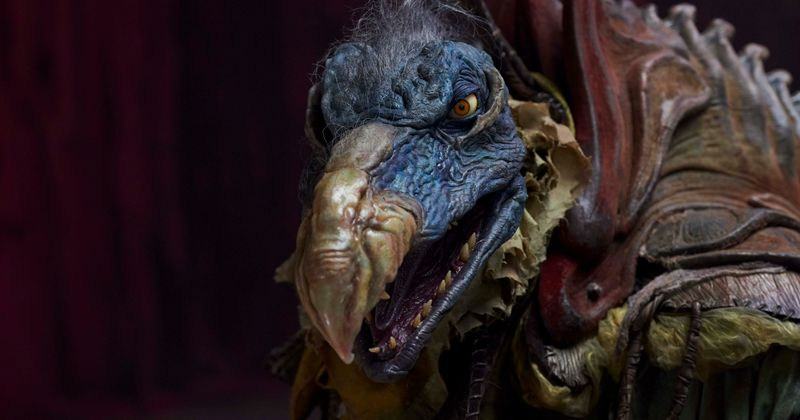 Netflix's 'The Dark Crystal: Age of Resistance' final trailer reveals that the prequel will do justice to Jim Henson's original classic