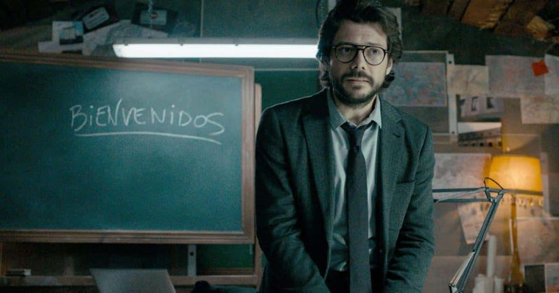 'Money Heist' aka 'La Casa de Papel': Hooked to the Spanish crime-drama? Here are 5 other shows you can binge-watch