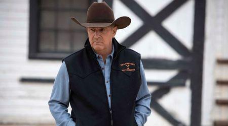 Yellowstone' season 2 episode 9 'Enemies by Monday' review