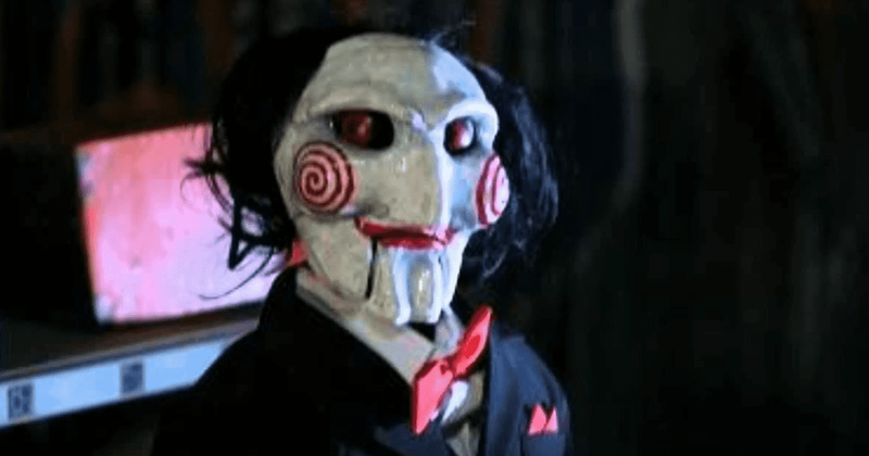 Saw 9 reboot: Release date, plot, cast, trailer, and everything you need to know about the upcoming Chris Rock horror