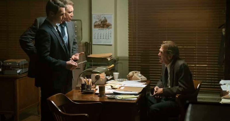 'Mindhunter' Season 2: BTK Killer begins a series of gory crimes as fans celebrate binge-watching David Fincher-led Netflix show