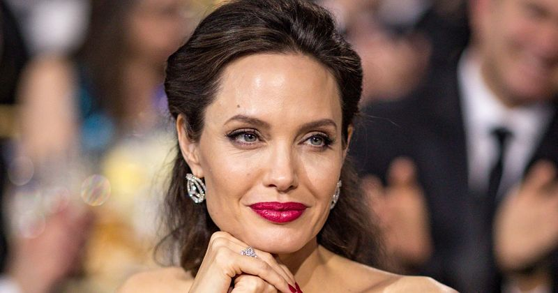 'Those Who Wish Me Dead': Release date, plot, cast and everything you need to know about upcoming Angelina Jolie starrer