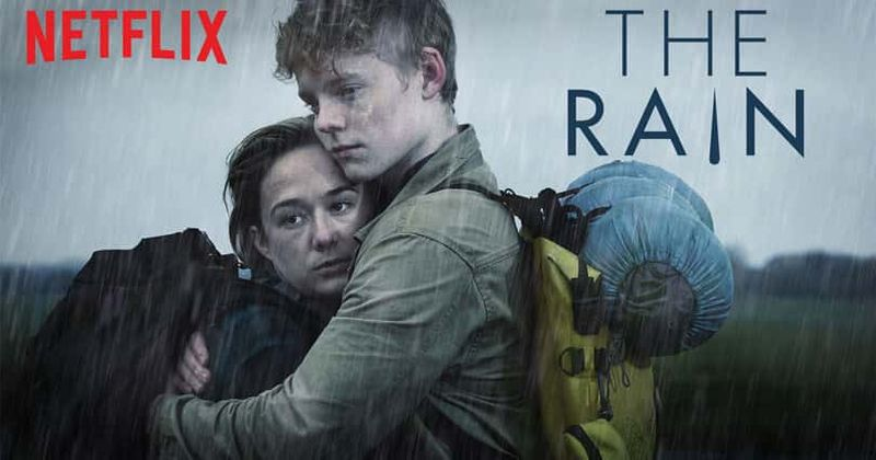 Every Update on The Rain Season 3 Release Date| Cast| Plot & Trailer You Need to Know
