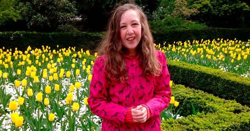 British teen Nora Quoirin who was found dead could not have reached ravine by herself, Malaysian search team expert claims