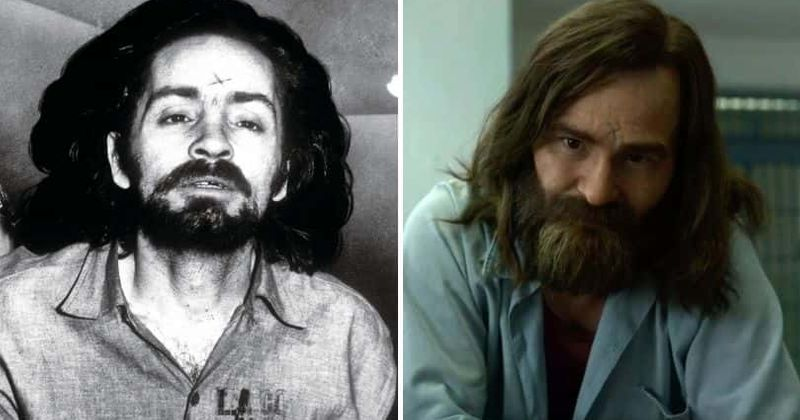 'Mindhunter' season 2: How David Fincher's crime drama brings Charles Manson's twisted and manipulative side to Netflix