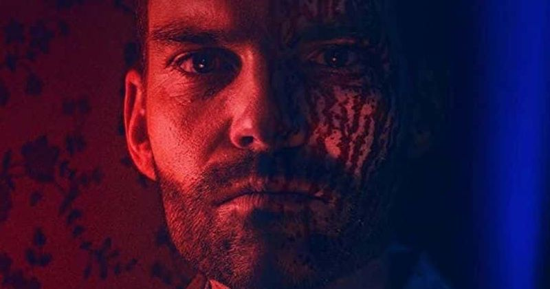 'Bloodline': Release date, plot, cast and everything you need to know about the Blumhouse horror movie starring Seann Willian Scott