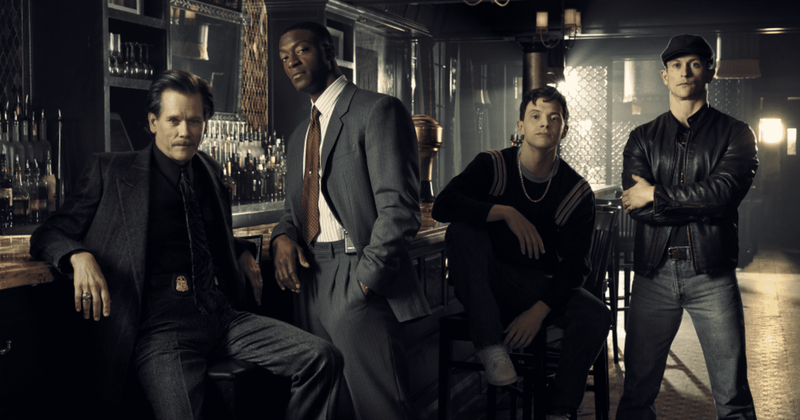 'City on a Hill' episode 10 review: The crime drama ends on a strong note and makes way for a fresher season 2