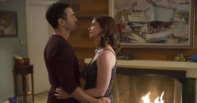 'The Affair' season 5 should reveal how Ben killed Alison as a tribute to the show's beloved character